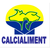CALCIALIMENT