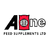 A-ONE FEED SUPPLEMENTS LTD.