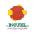 INCUBEL POULTRY EXPORTS
