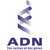 ADN (Alliance Diffusion des Nuclei)