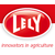 LELY International